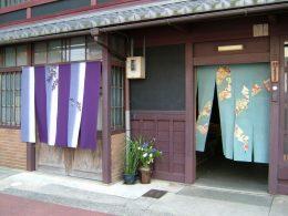 吉村商店ギャラリー2