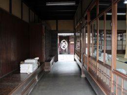 吉村商店ギャラリー9