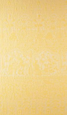色防染 エジプト壁画