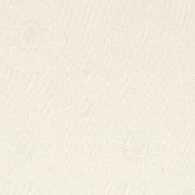 丸紋華紋(柄アップ)