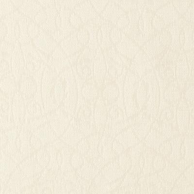 袋意匠 タッサー透かし華紋(柄アップ)