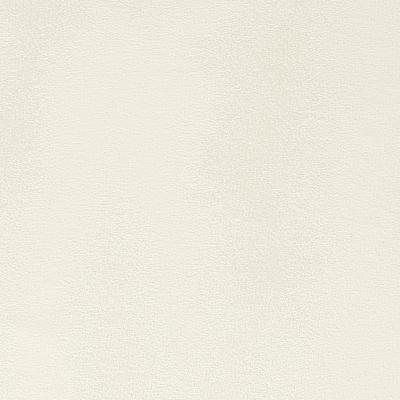 銀ラメ雲(柄アップ)