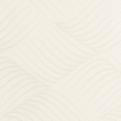 双緞子 四釡菱波(柄アップ)