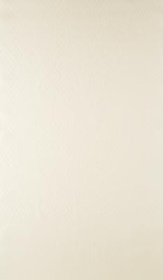 紋紗 ランダム市松