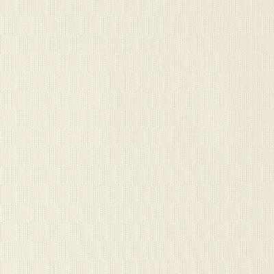 紋紗 ランダム市松(柄アップ)